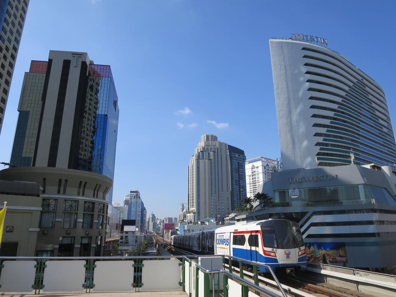 Bangkok 2-06