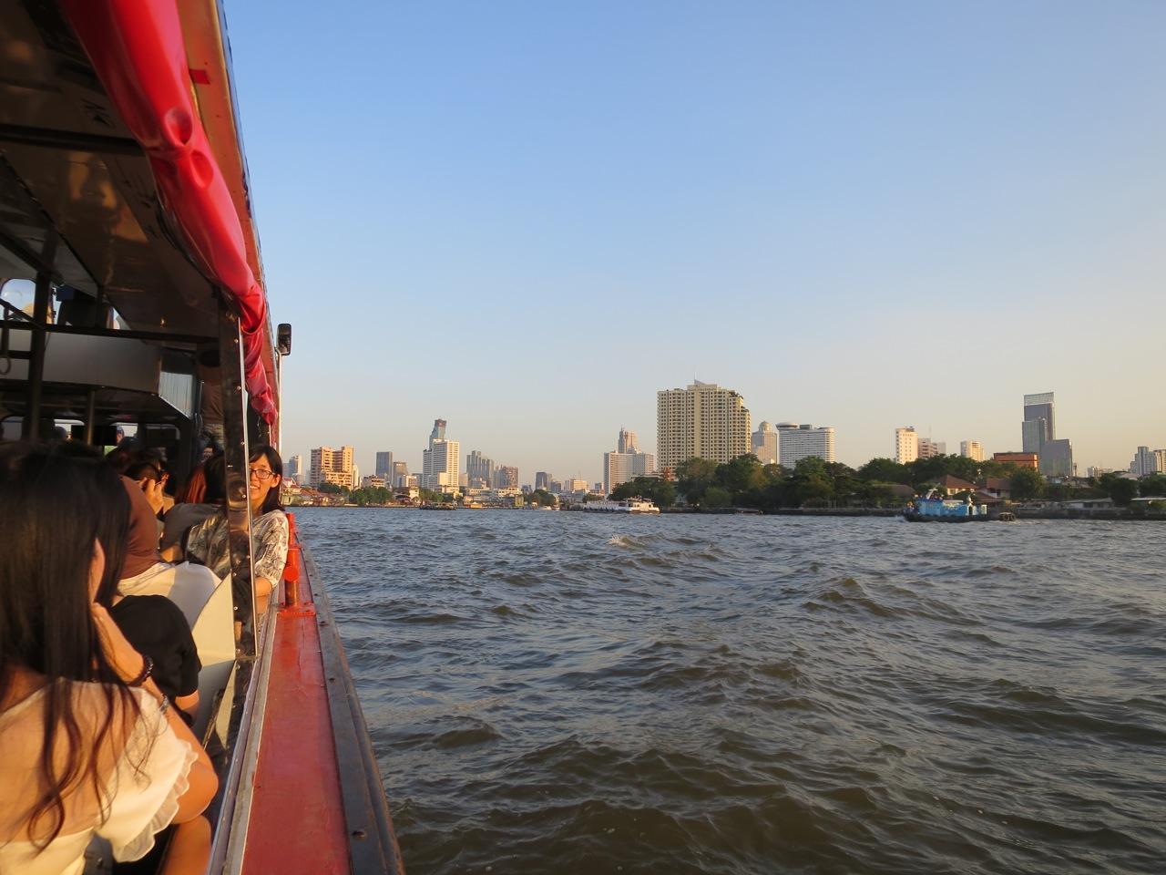 Bangkok 2-07