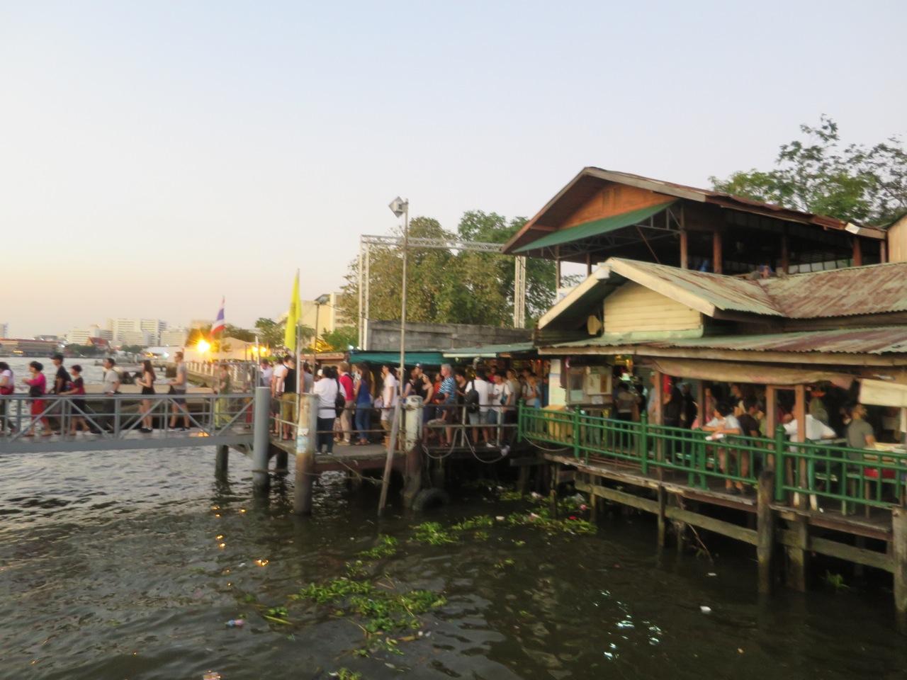 Bangkok 2-08