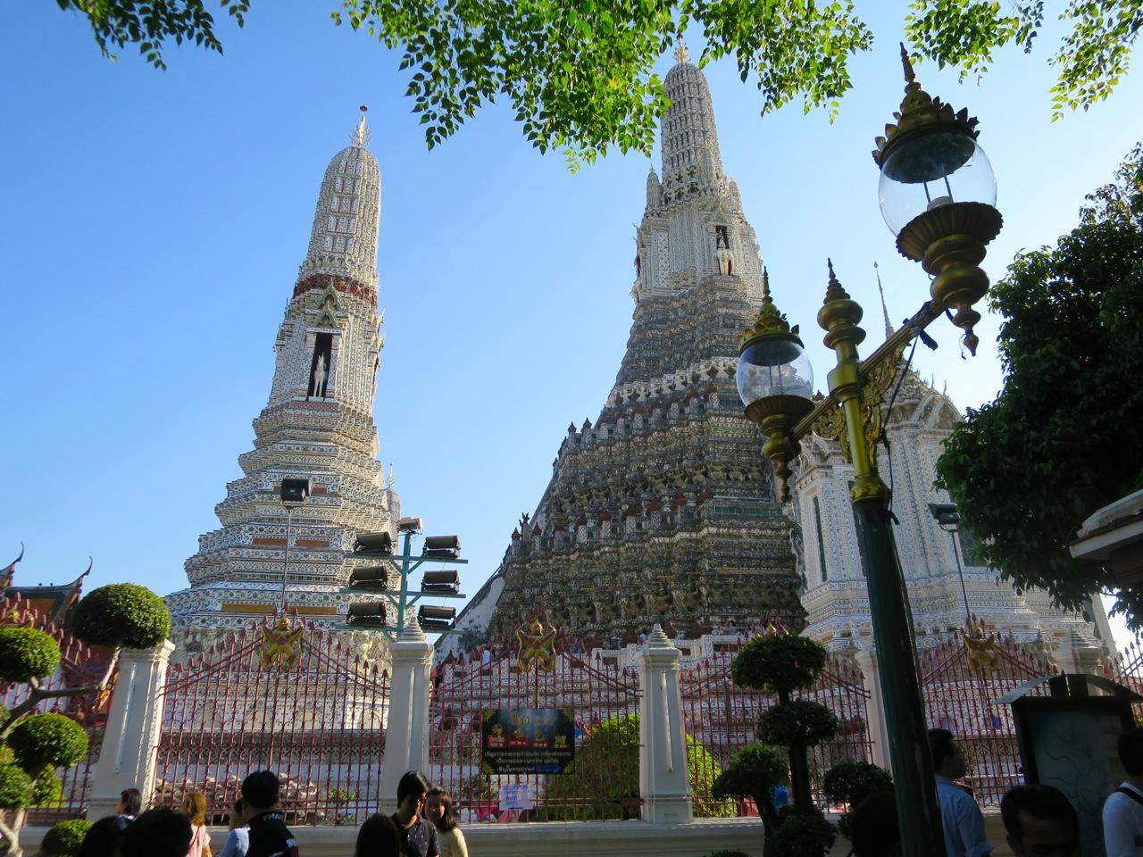 Bangkok 2-09