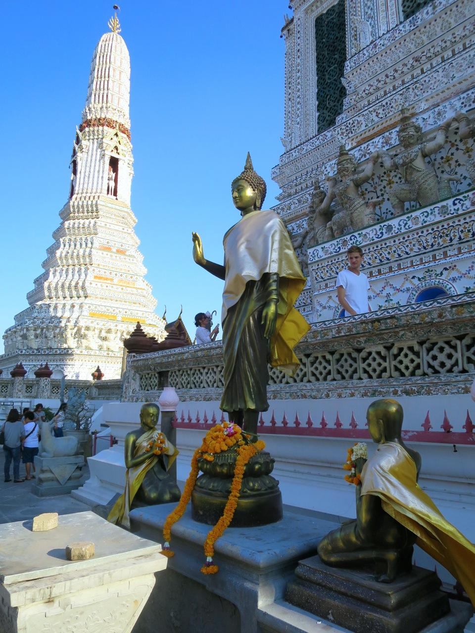 Bangkok 2-09b