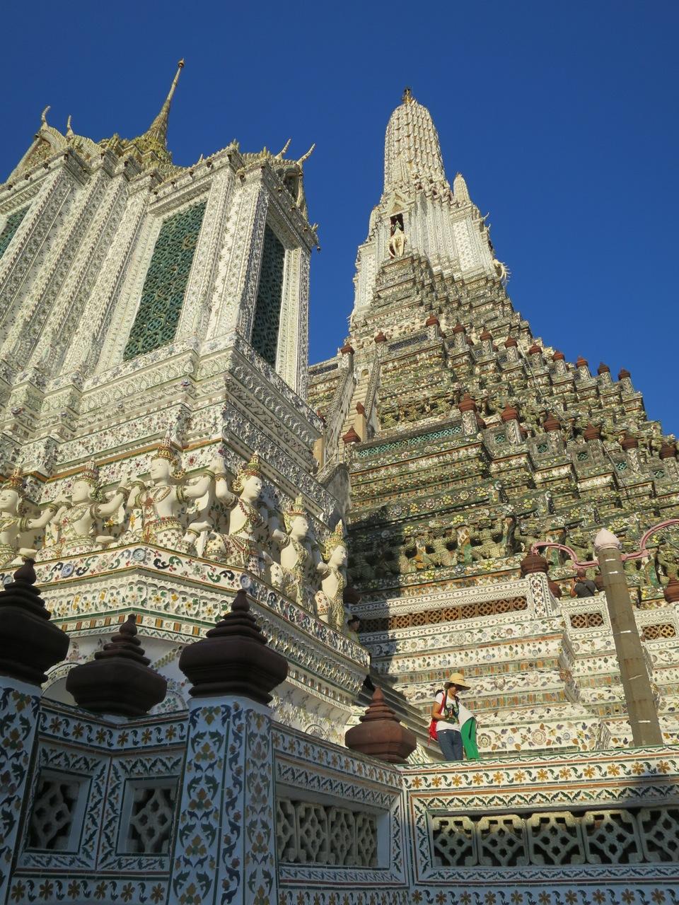 Bangkok 2-09c