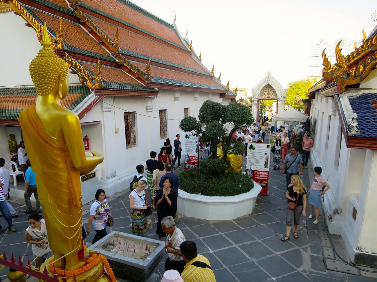 Bangkok 2-09d