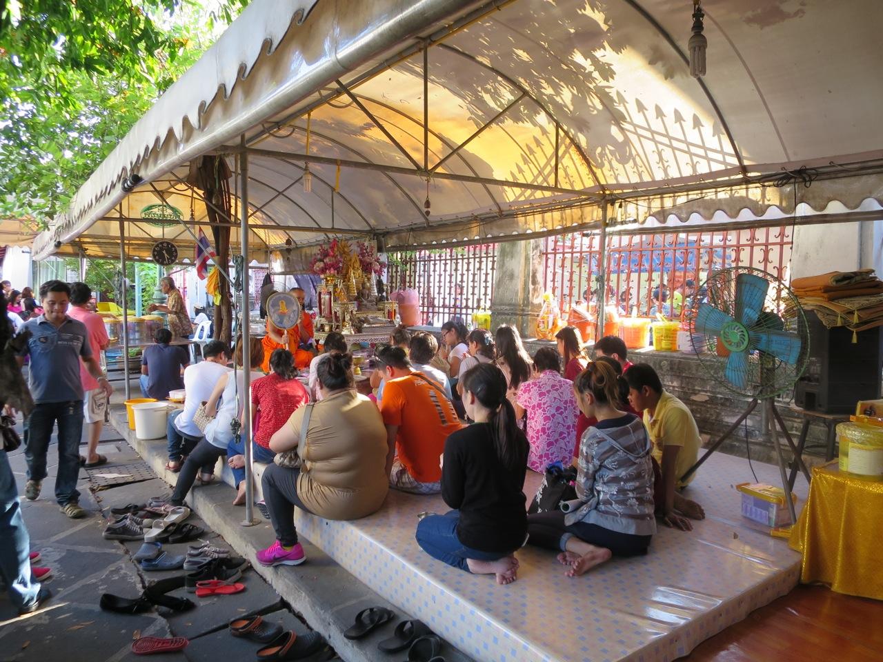 Bangkok 2-09f