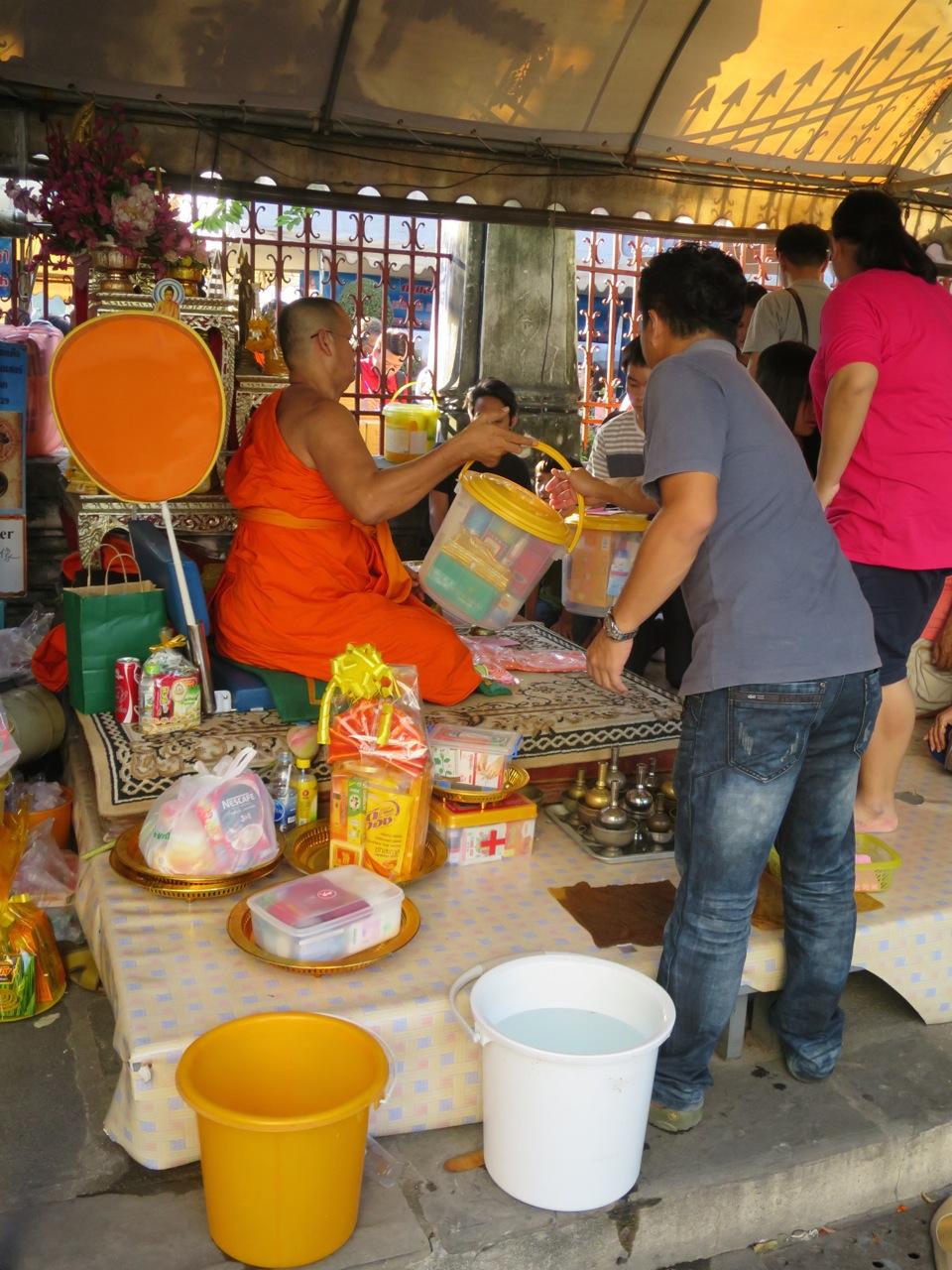 Bangkok 2-10