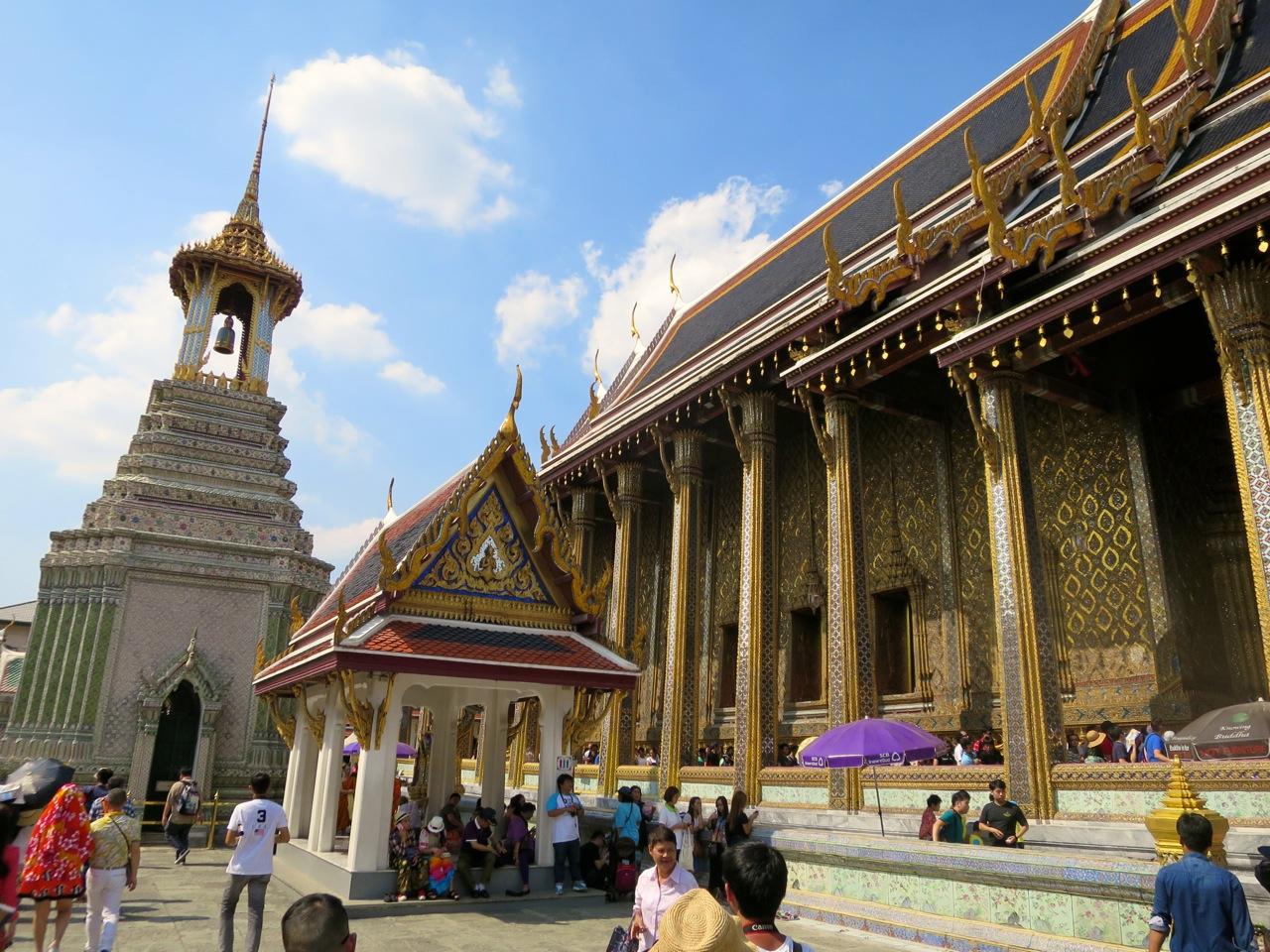 Bangkok 2-16