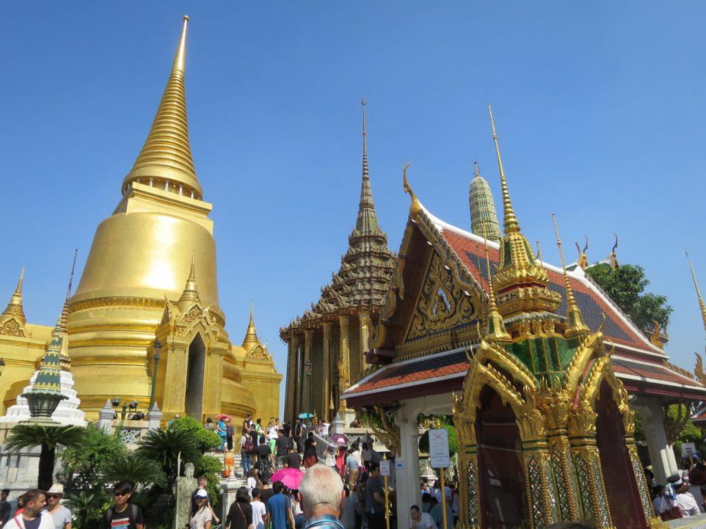 Bangkok 2-17