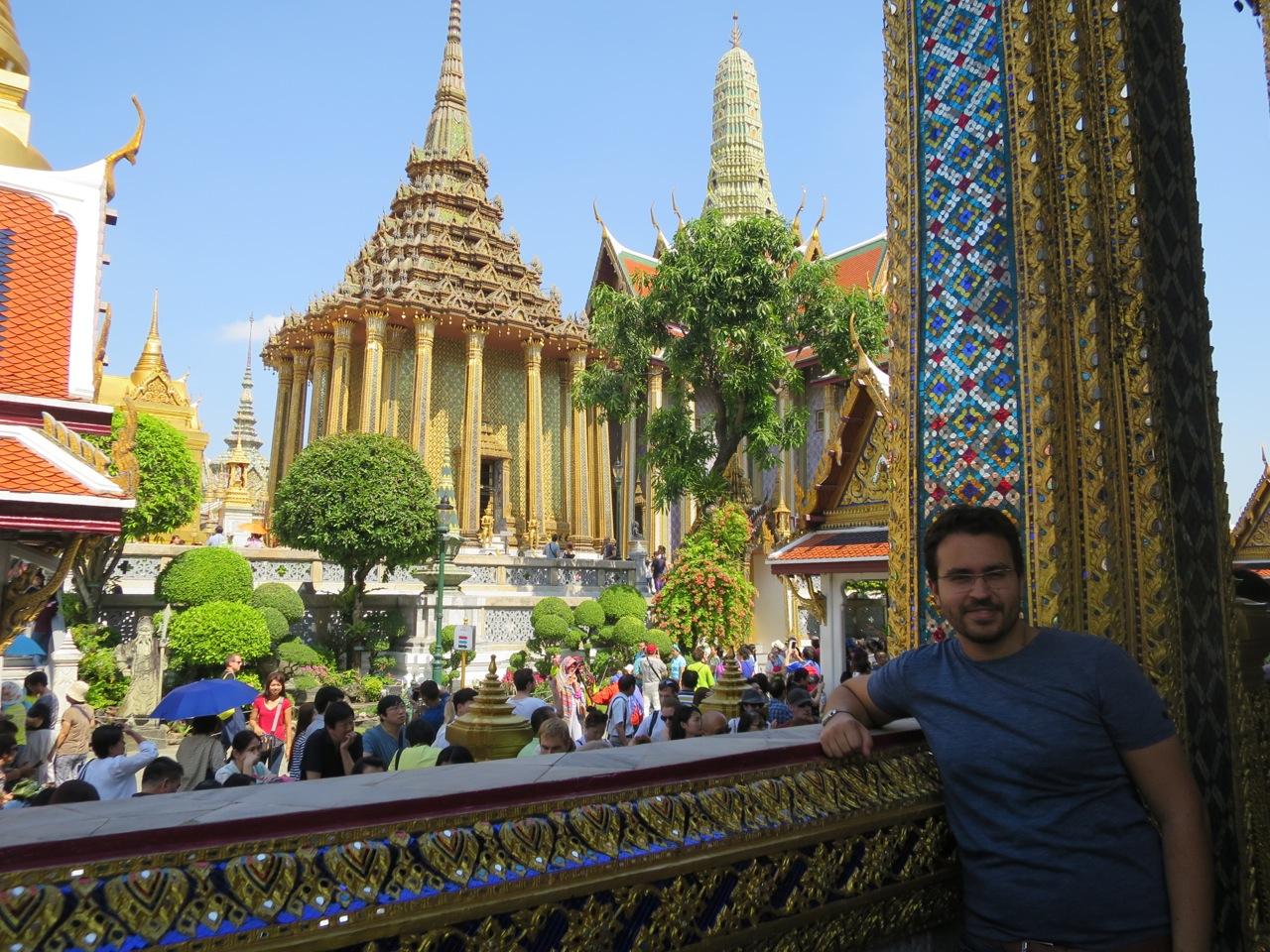 Bangkok 2-18
