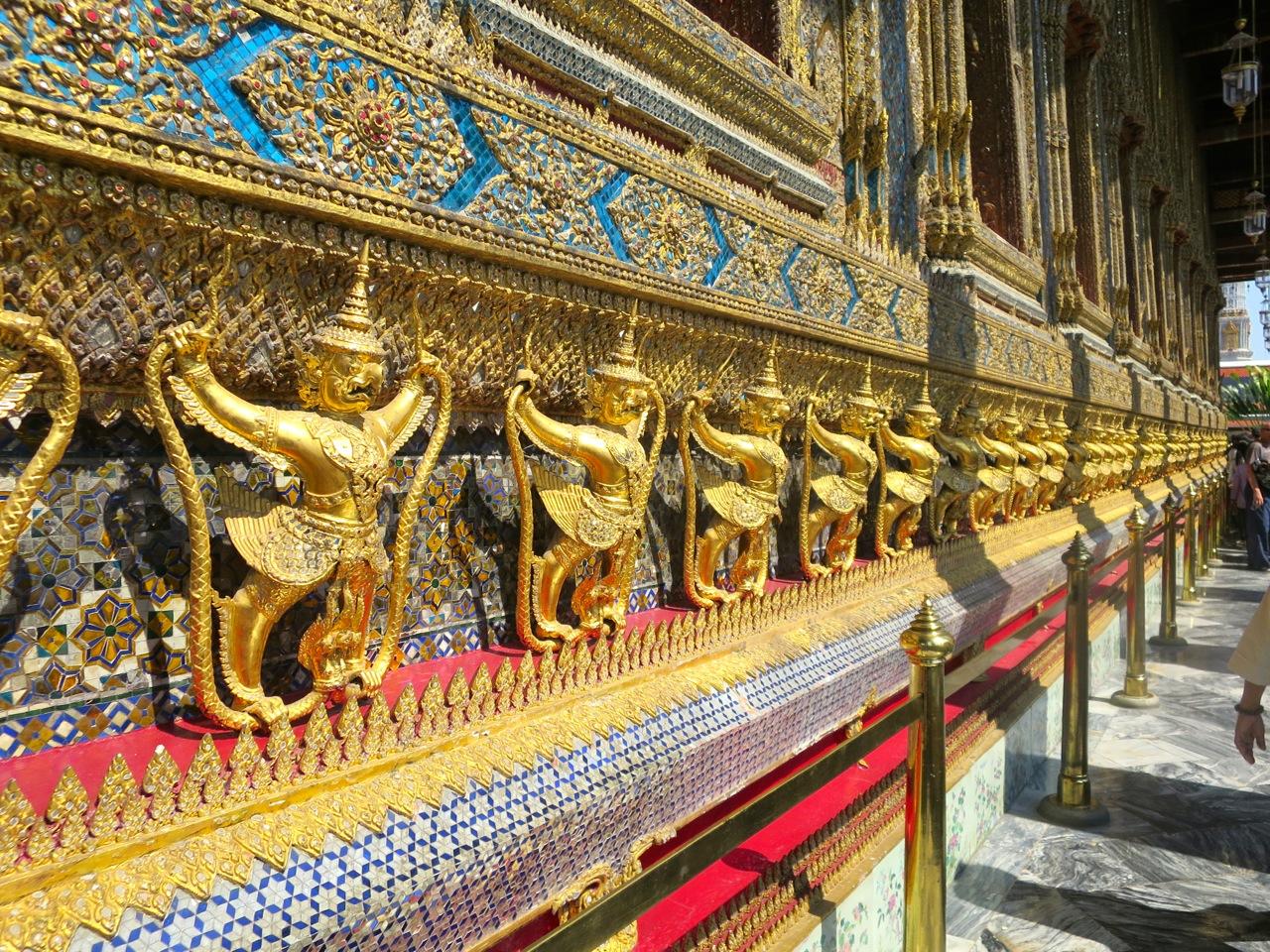 Bangkok 2-19