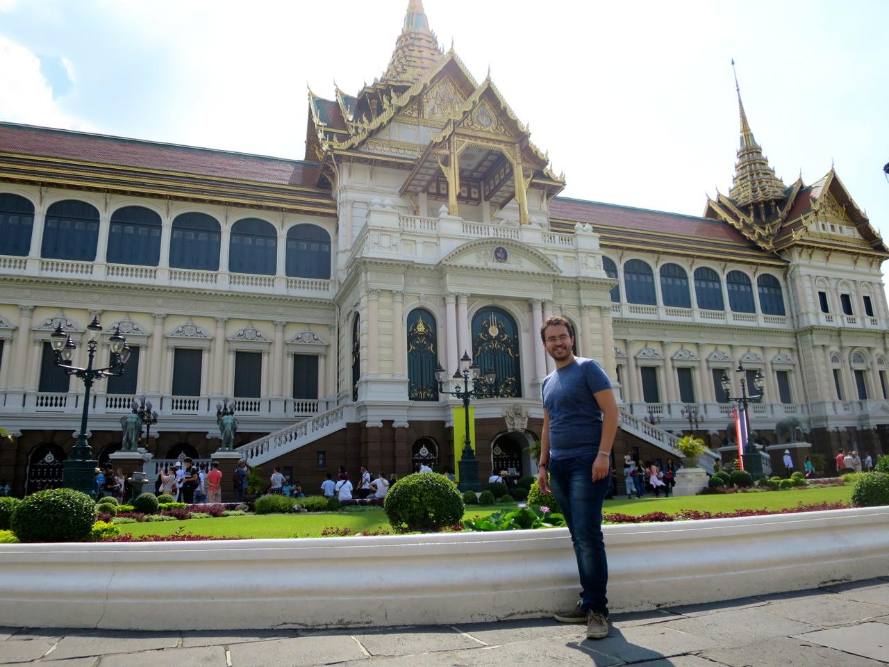 Bangkok 2-20