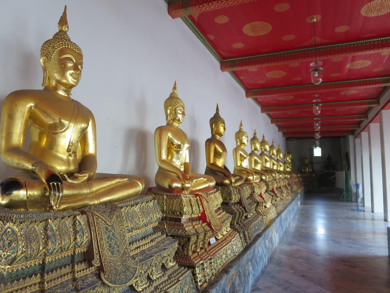 Bangkok 2-24