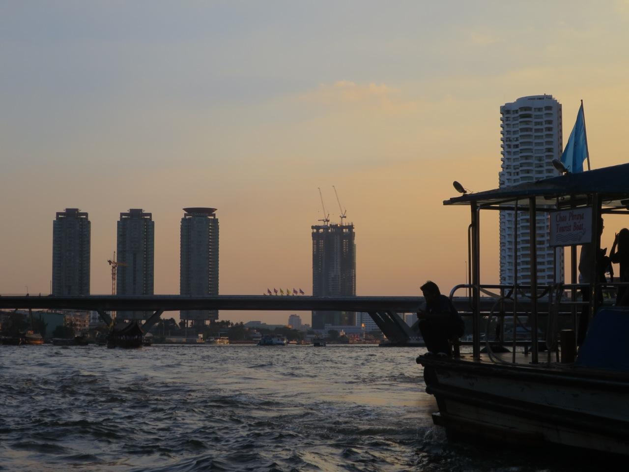 Bangkok 2-27