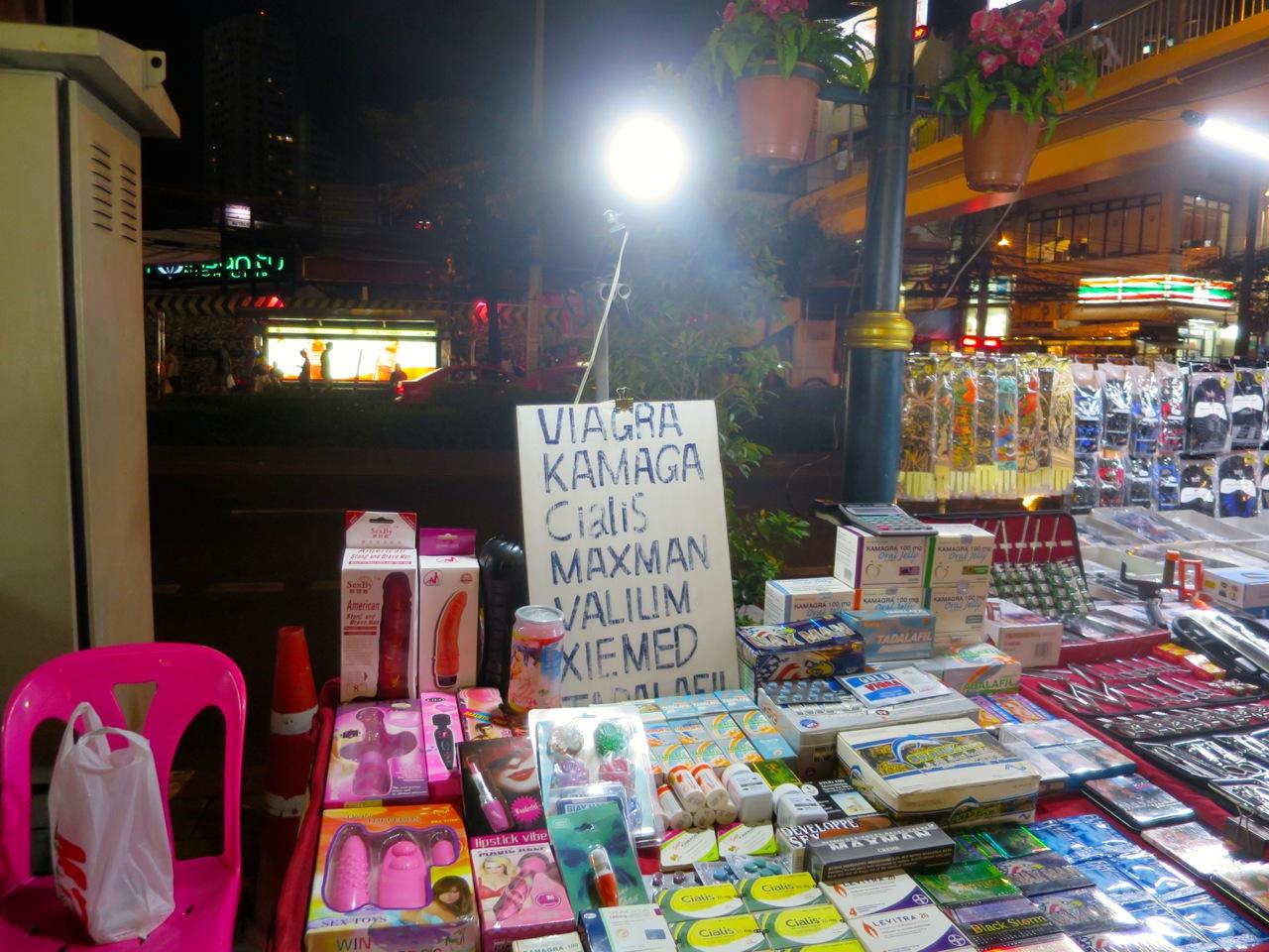 Bangkok 3-03
