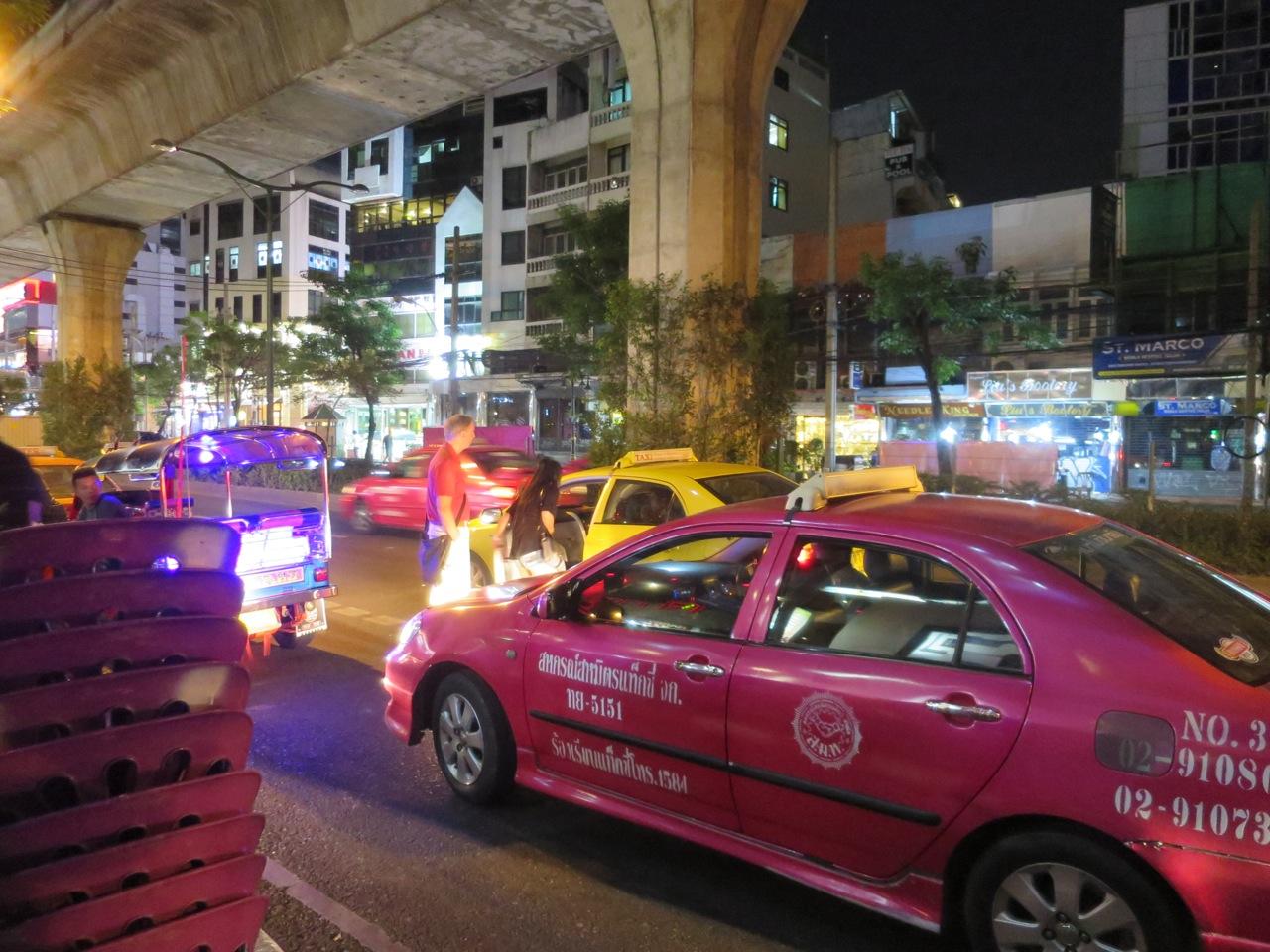 Bangkok 3-04