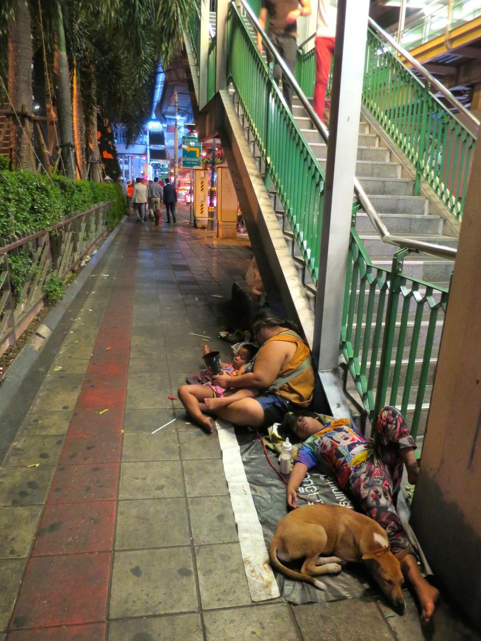 Bangkok 3-06