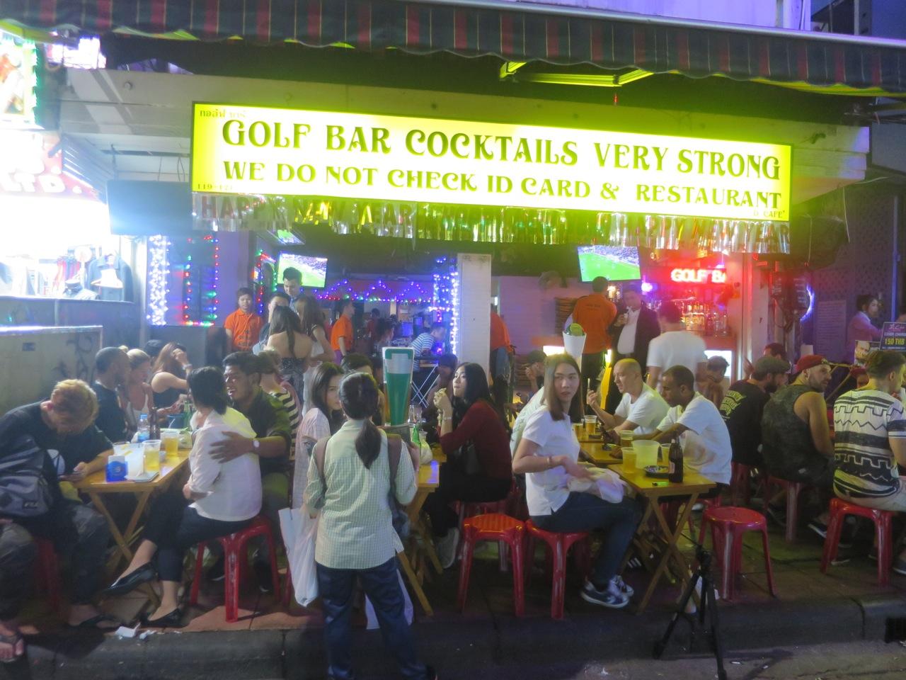 Bangkok 3-07