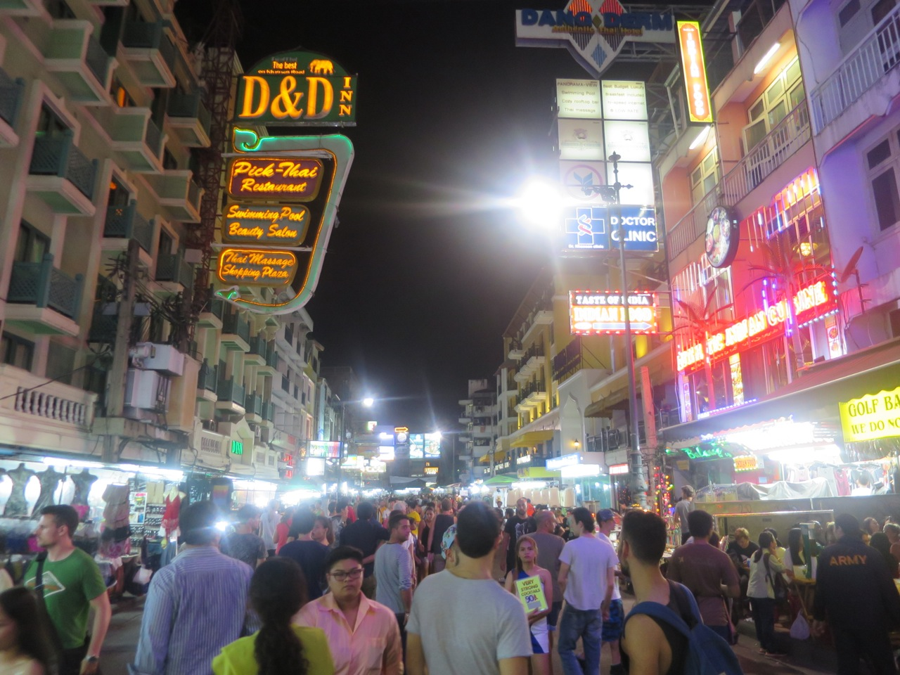 Bangkok 3-08