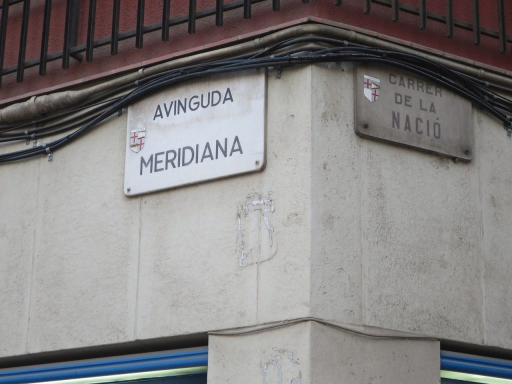 Barcelona 1 04