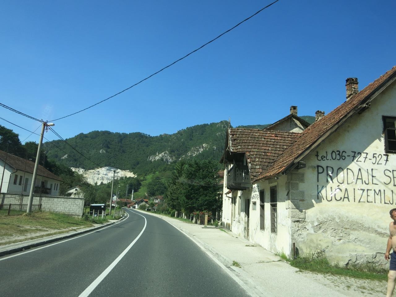 Bosnia 1-05
