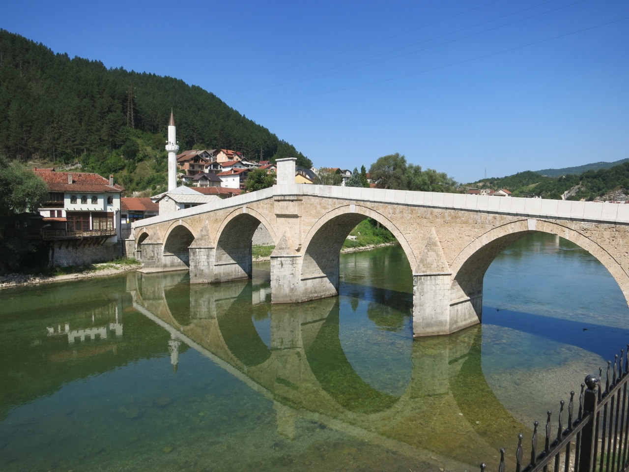 Bosnia 1-07