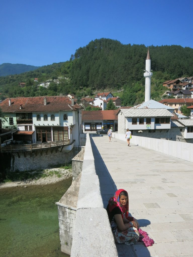 Bosnia 1-08