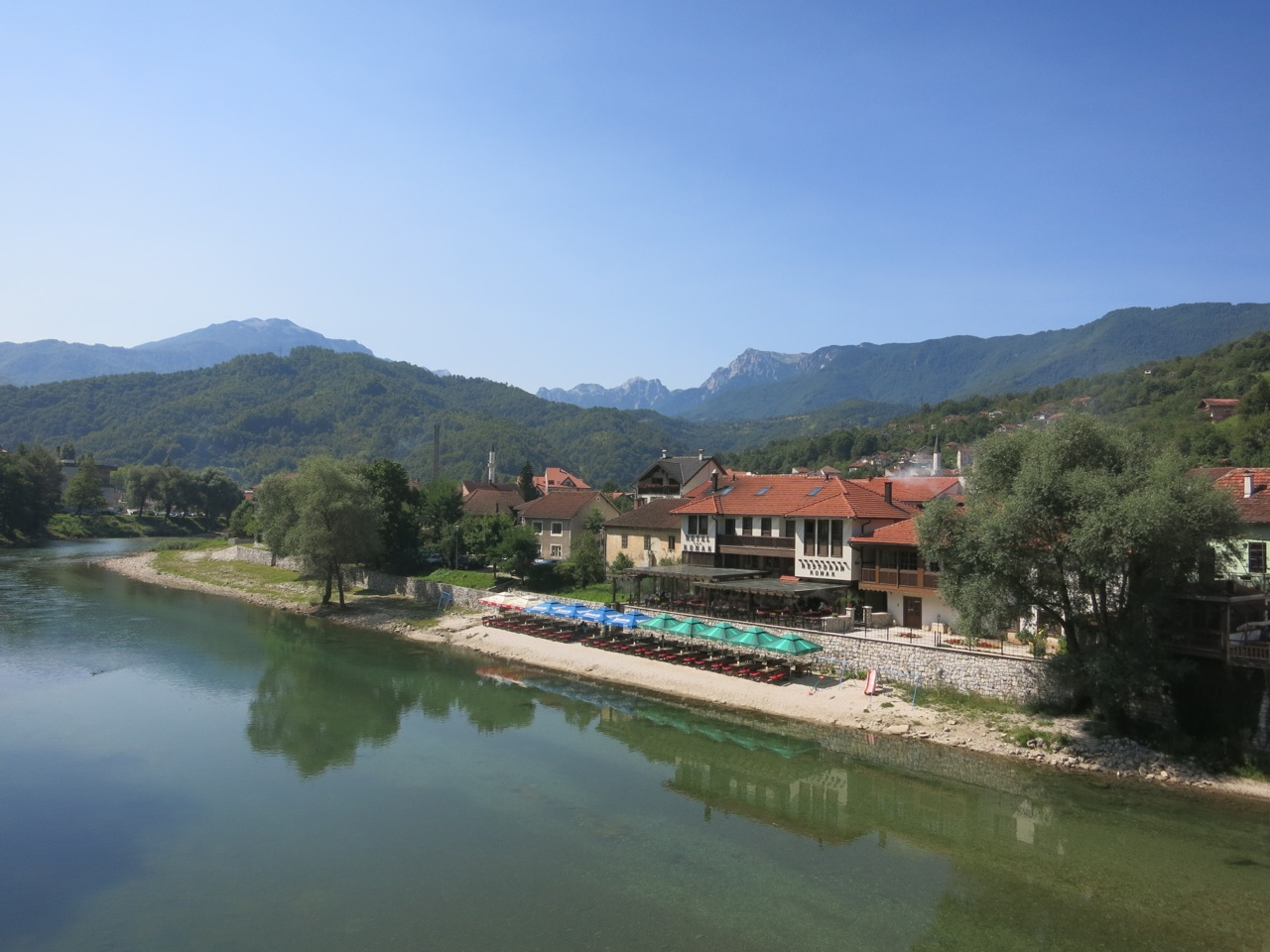 Bosnia 1-09