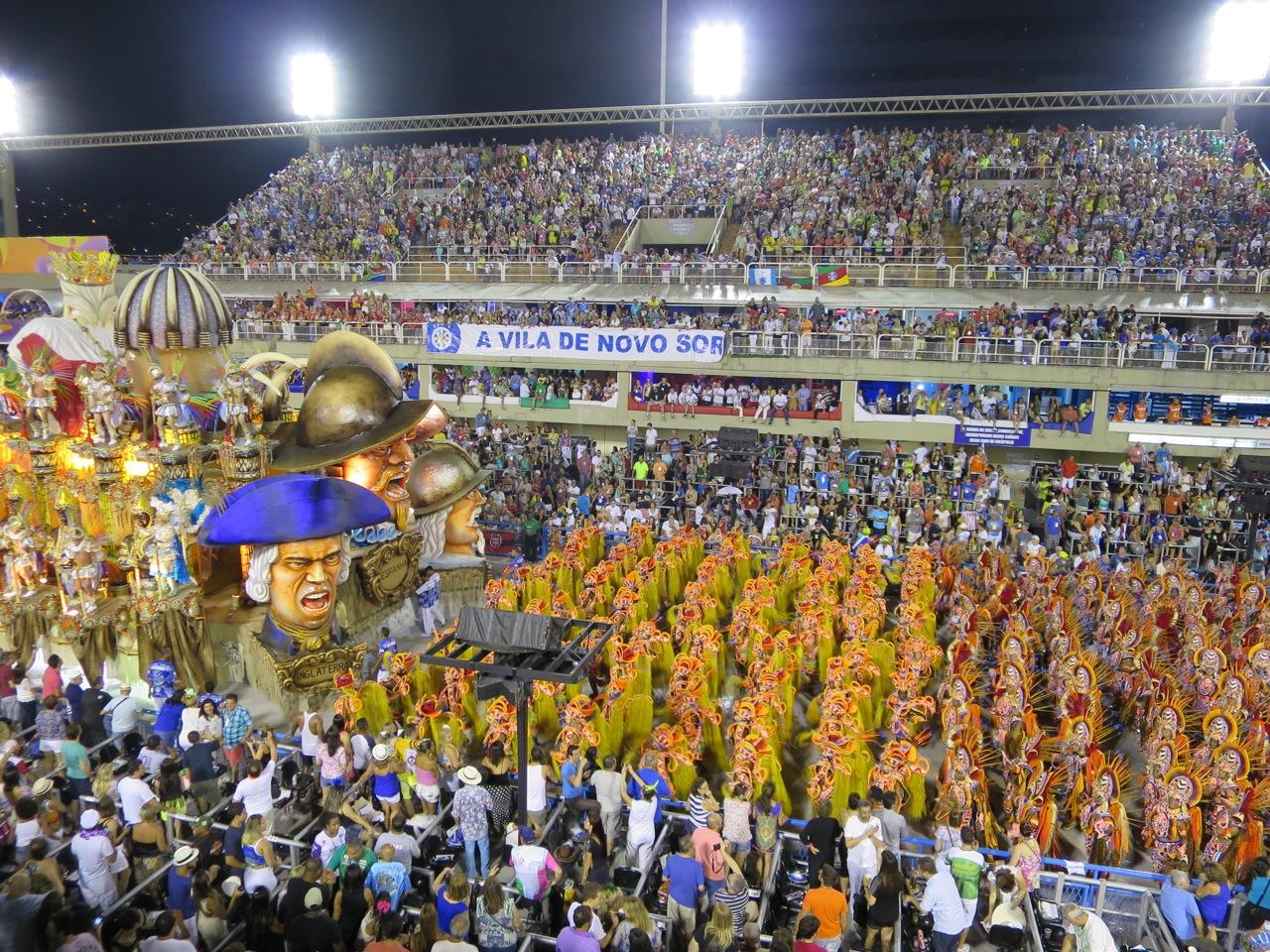 Carnaval 1 01