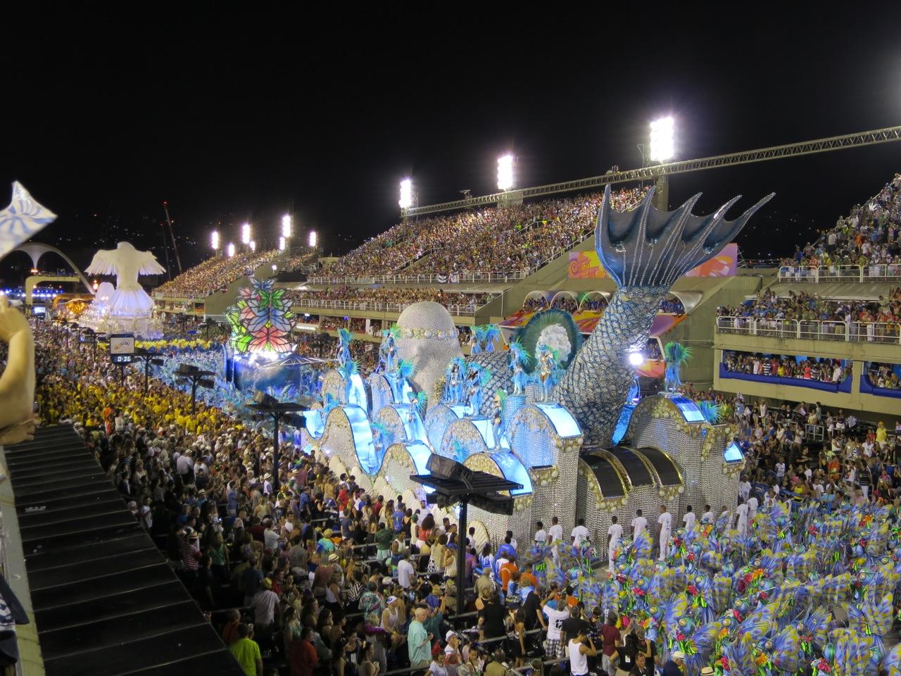 Carnaval 1-04
