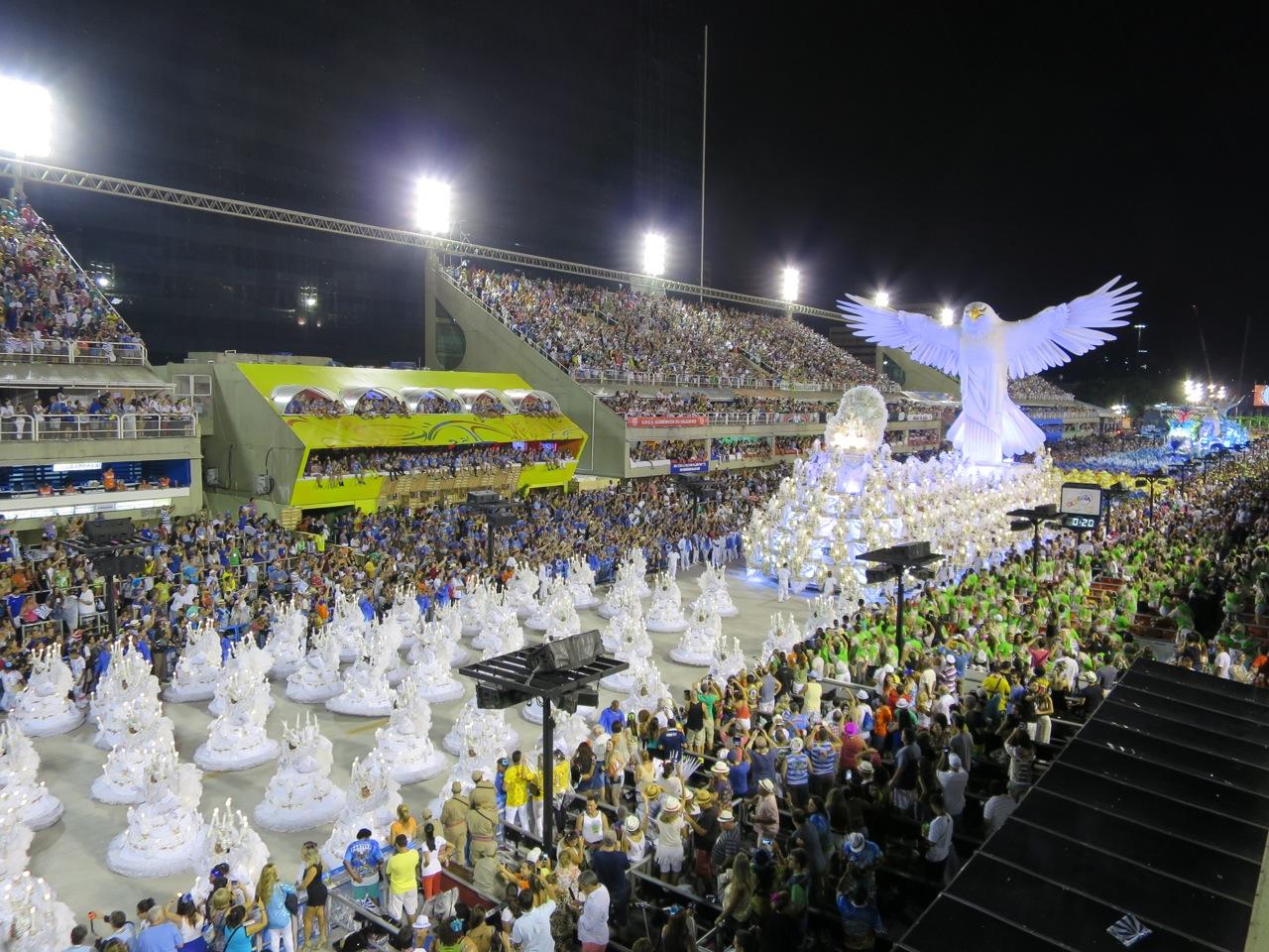 Carnaval 1-05