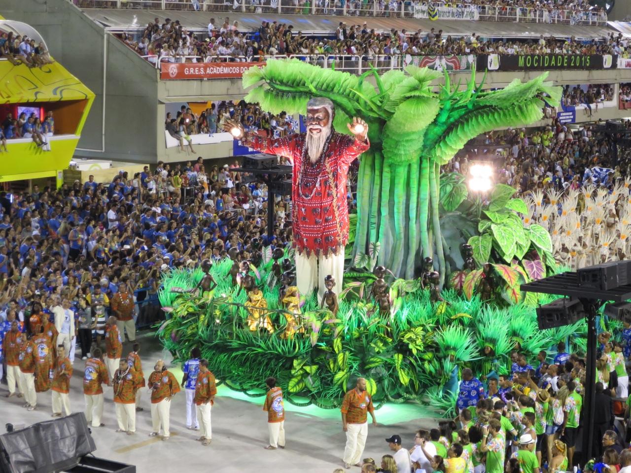 Carnaval 1-06
