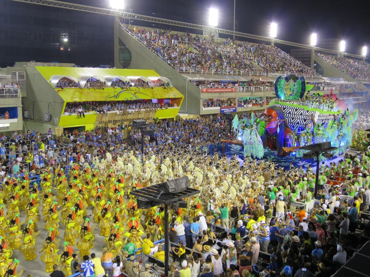 Carnaval 1-07