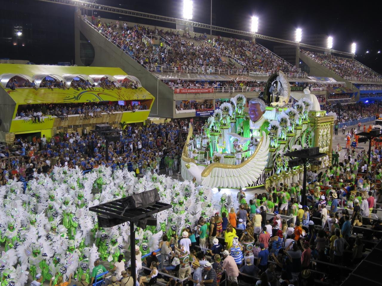 Carnaval 1-08