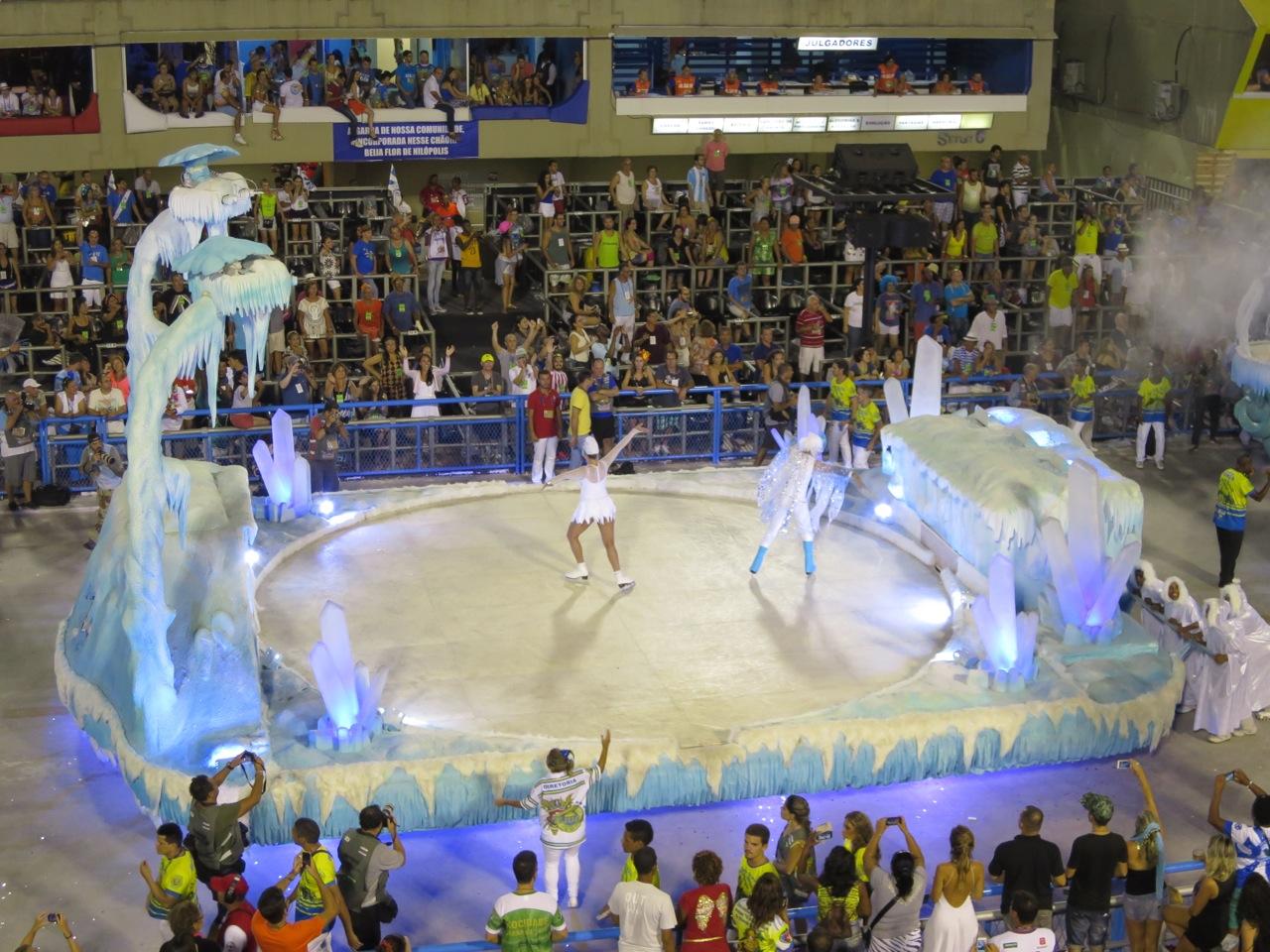 Carnaval 1-09