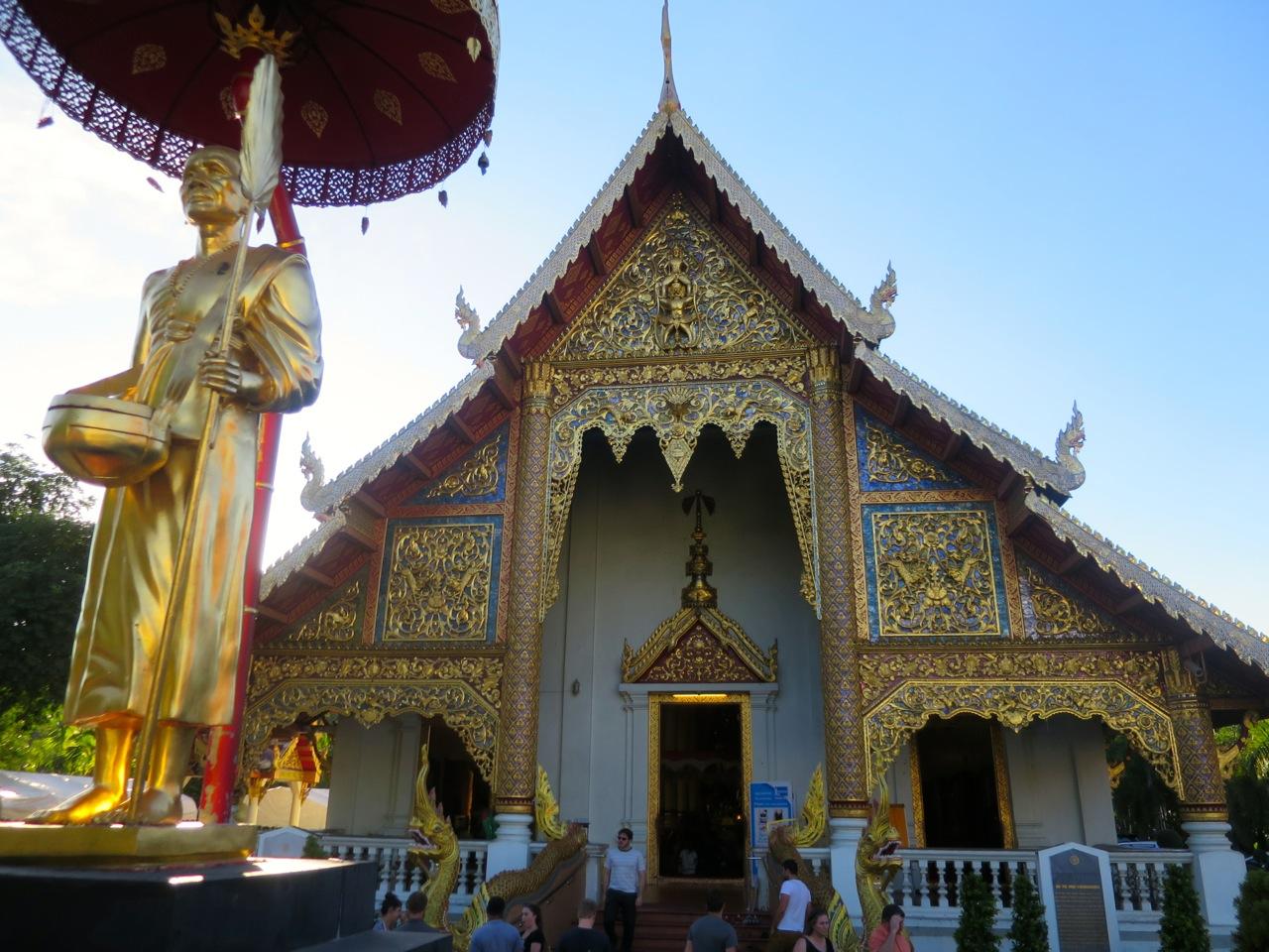 Chiang Mai 1 01