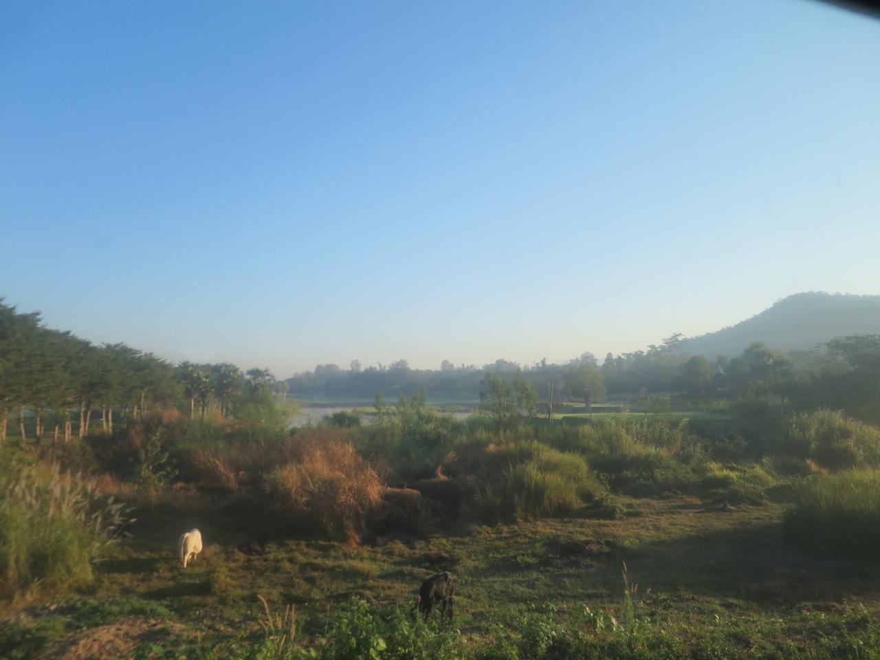 Chiang Mai 1-02