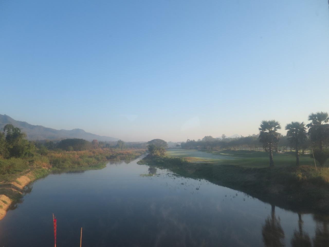 Chiang Mai 1-03
