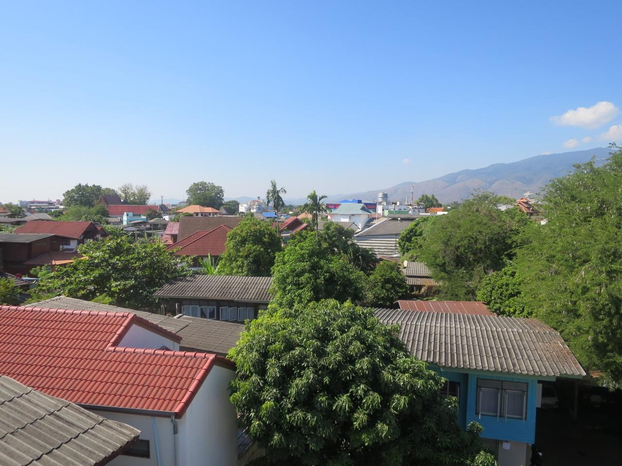 Chiang Mai 1-13