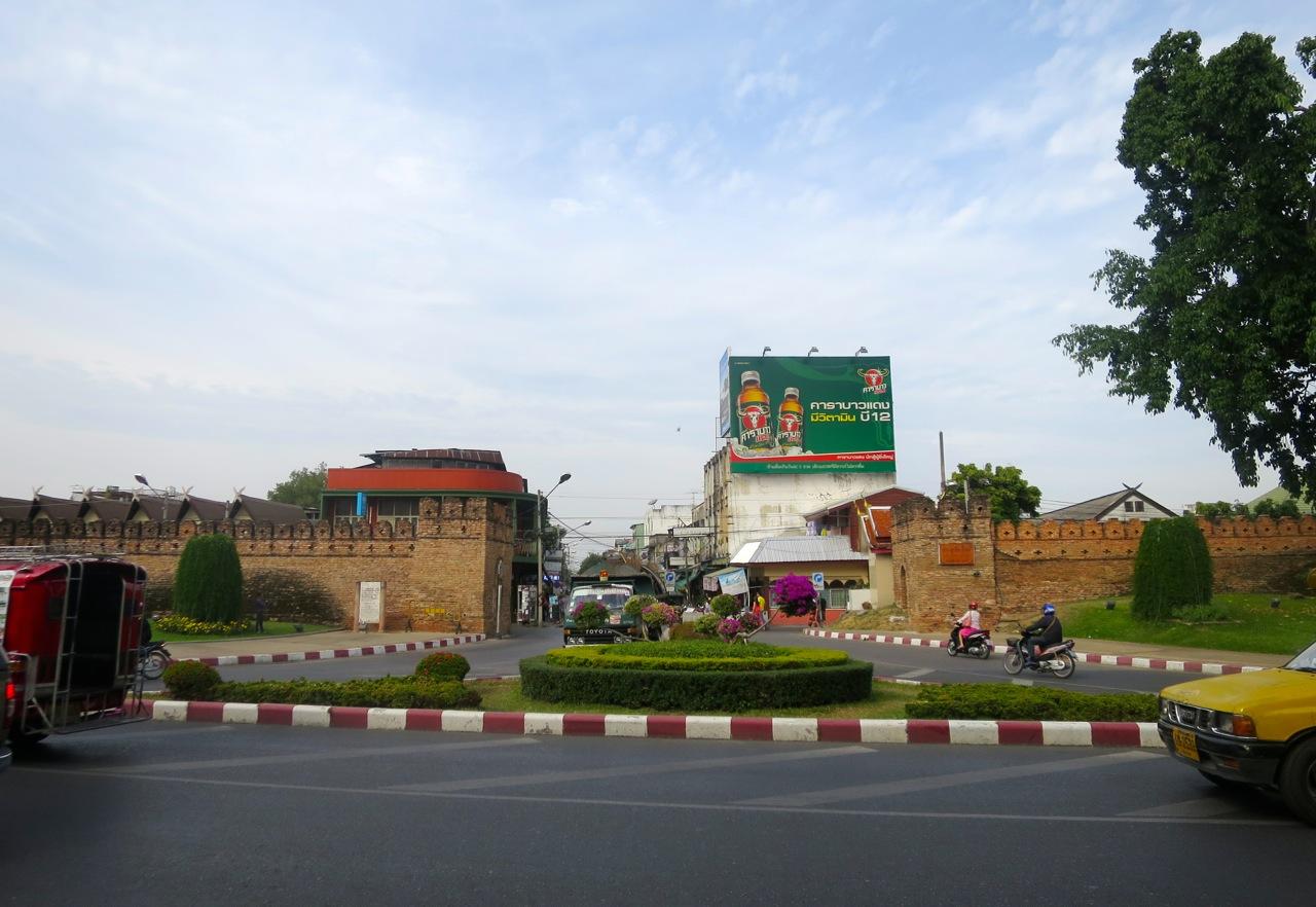Chiang Mai 1-14