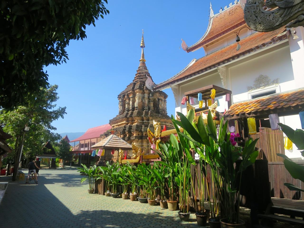 Chiang Mai 1-16