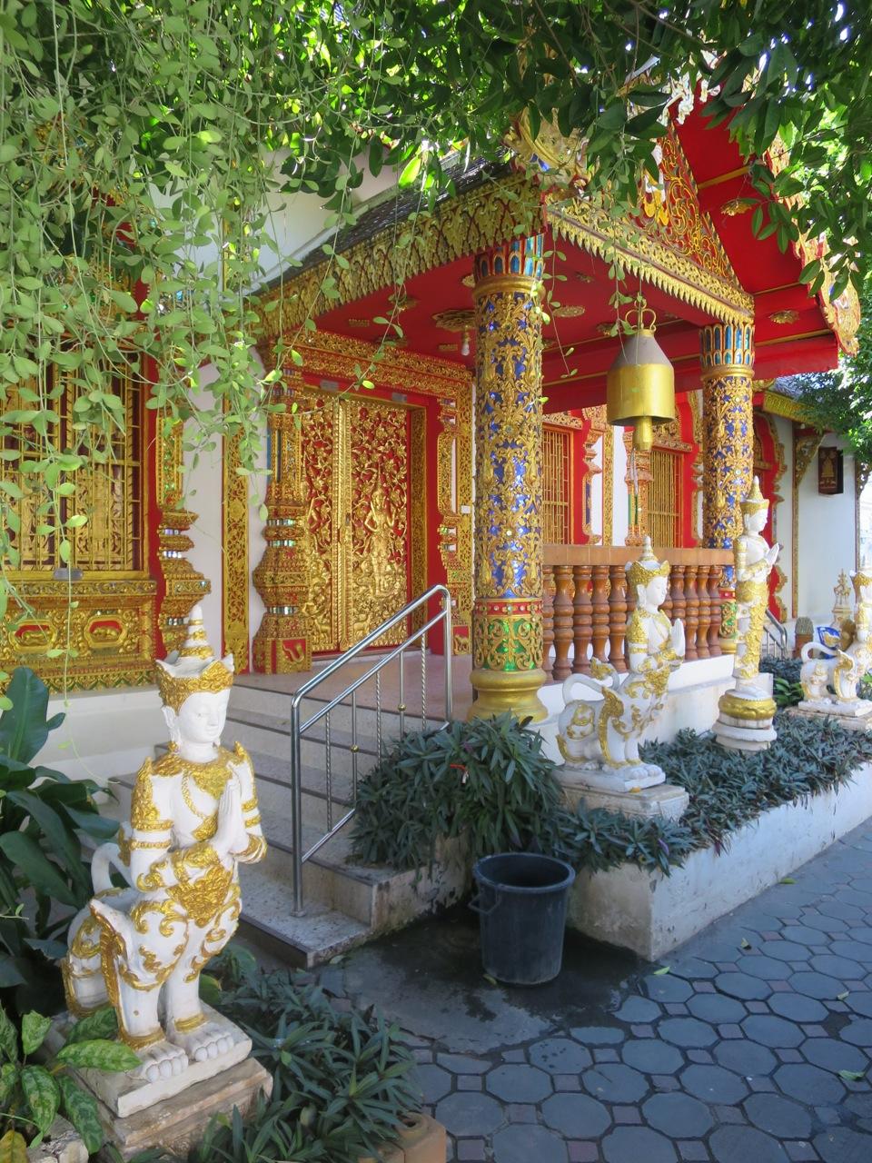 Chiang Mai 1-17