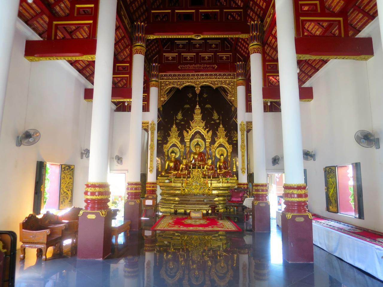 Chiang Mai 1-19