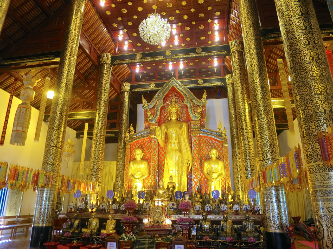 Chiang Mai 1-20