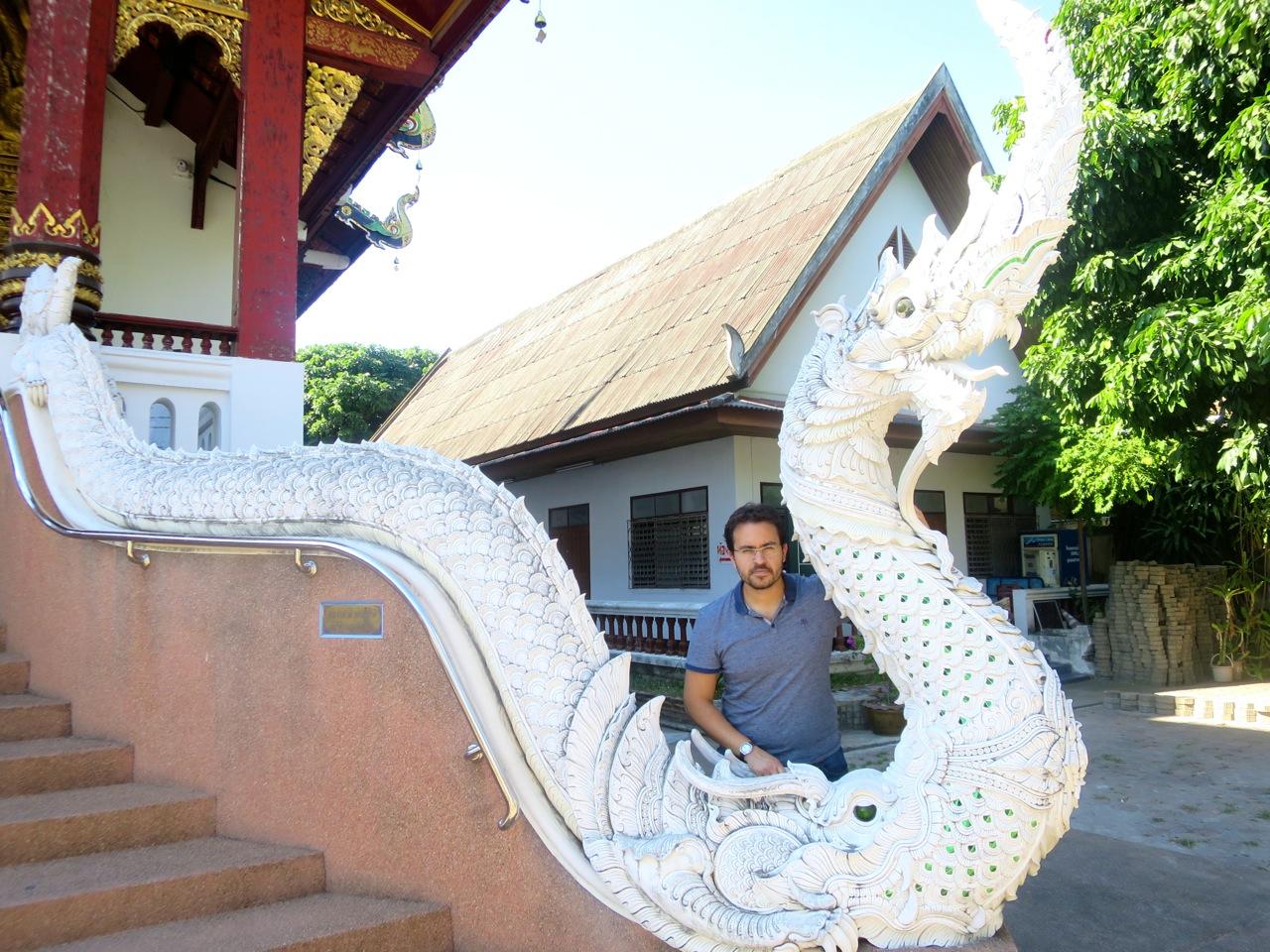 Chiang Mai 1-21