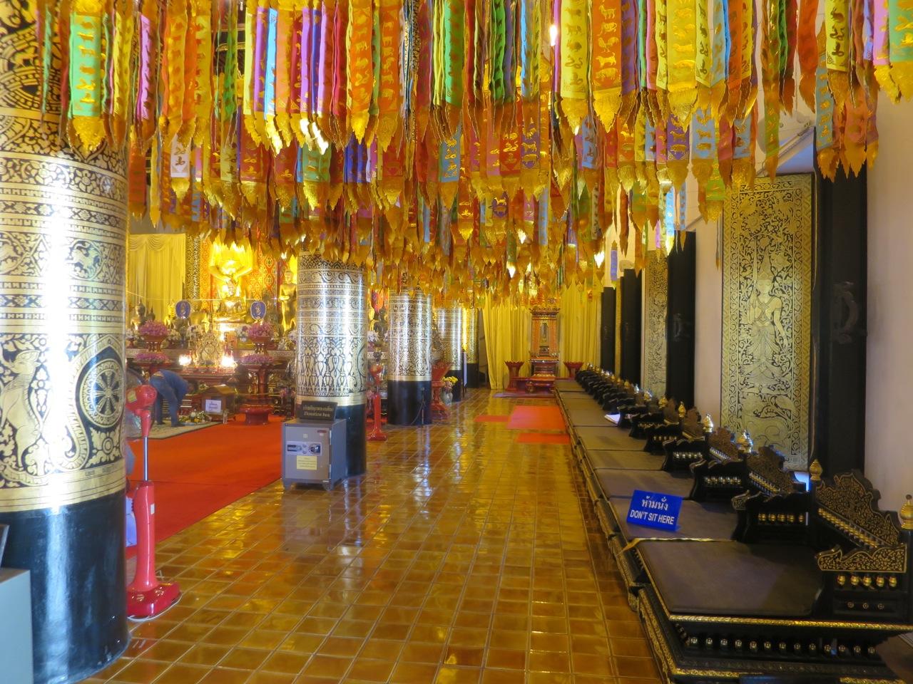 Chiang Mai 1-22