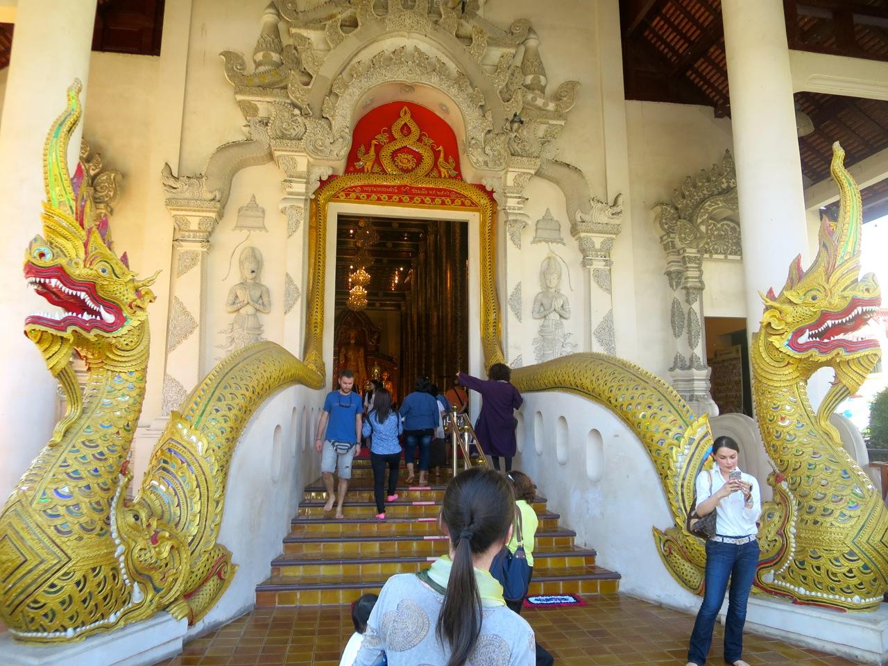 Chiang Mai 1-24