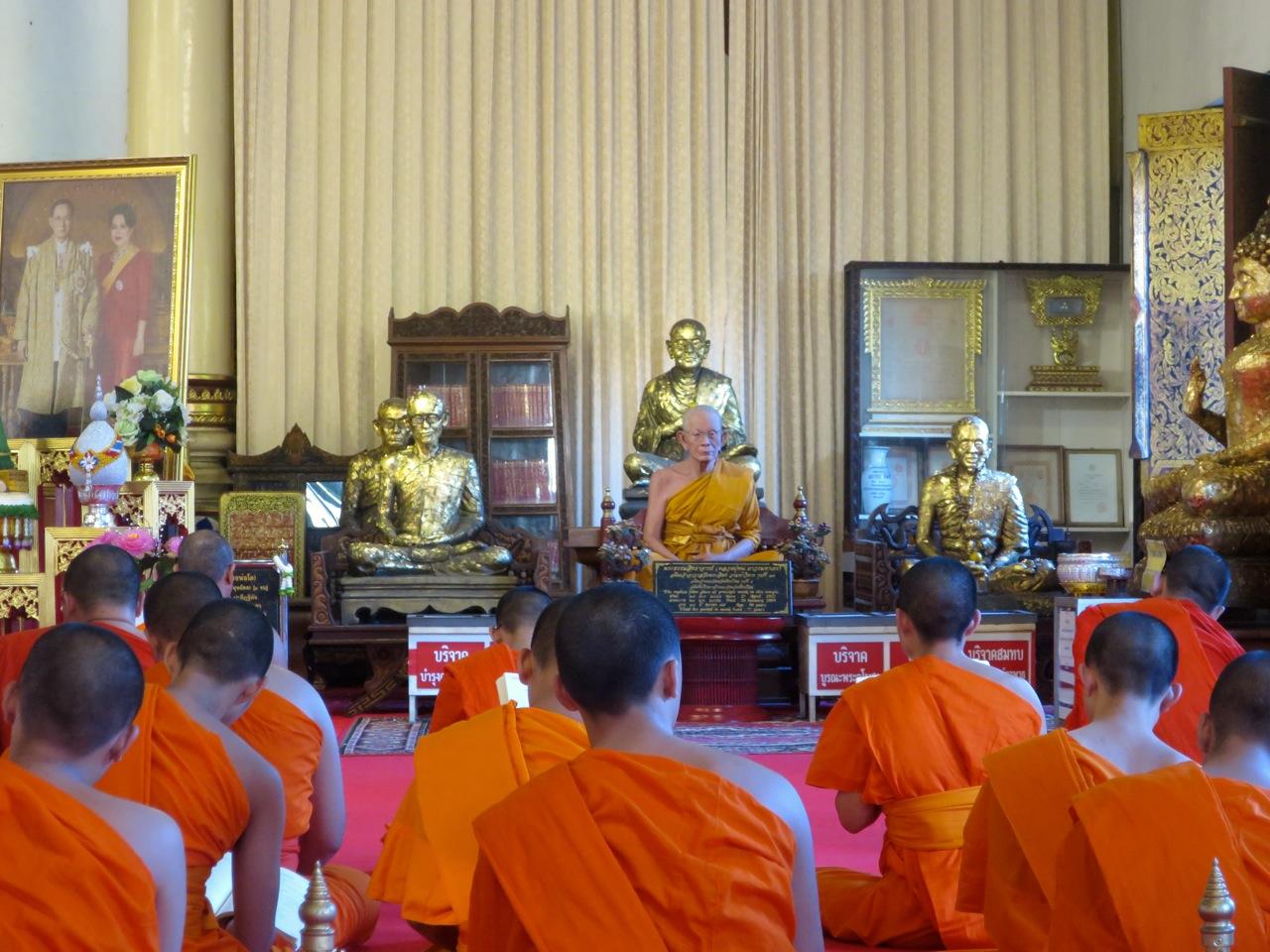 Chiang Mai 1-25