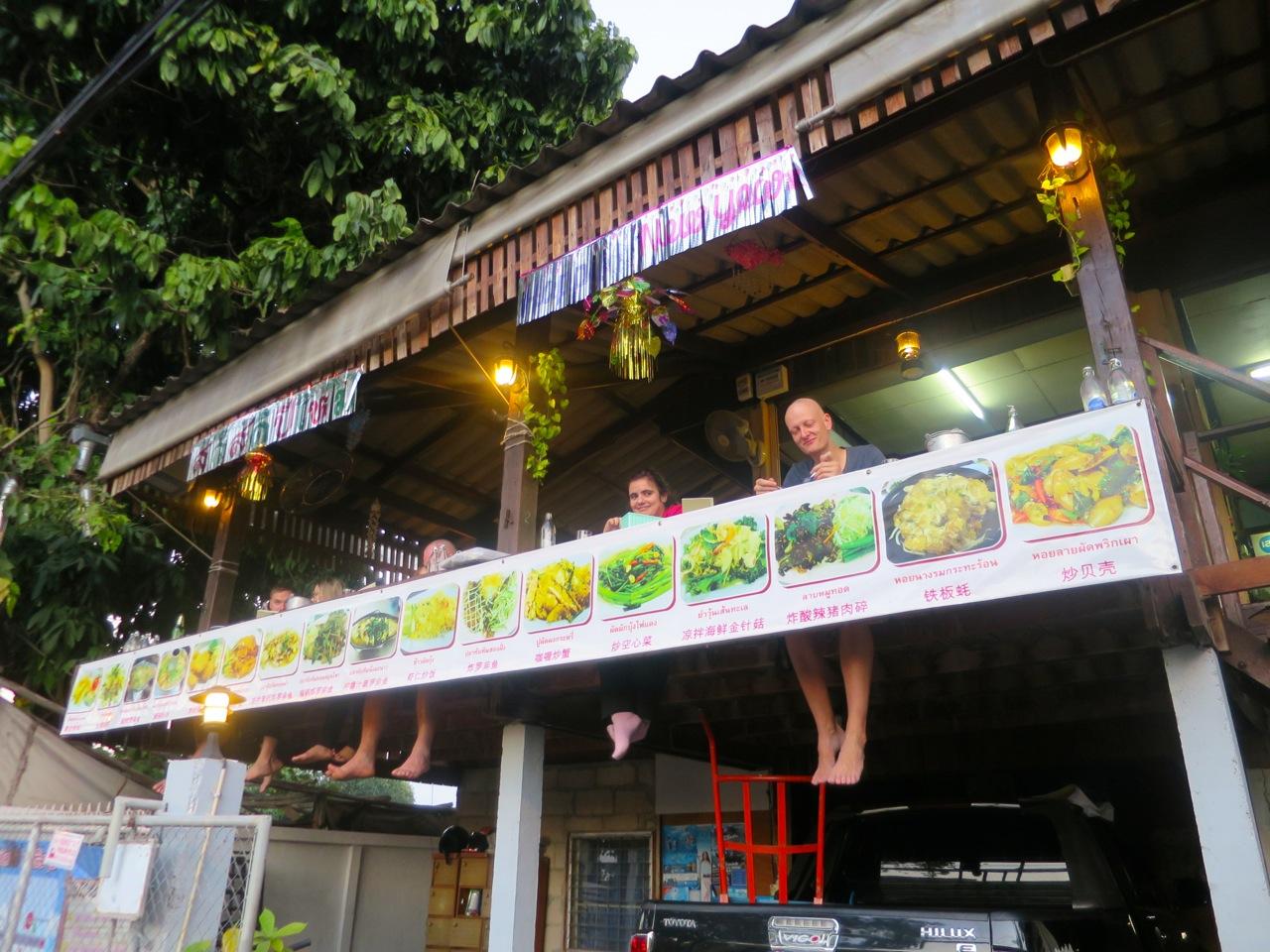 Chiang Mai 1-28