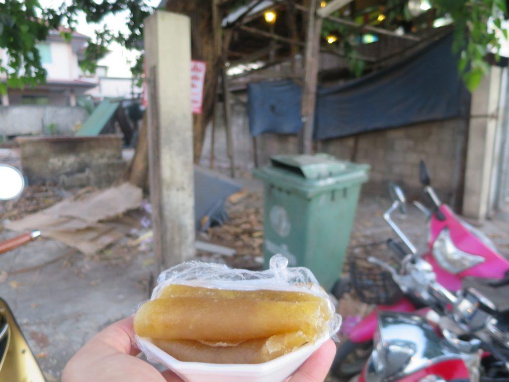 Chiang Mai 1-29