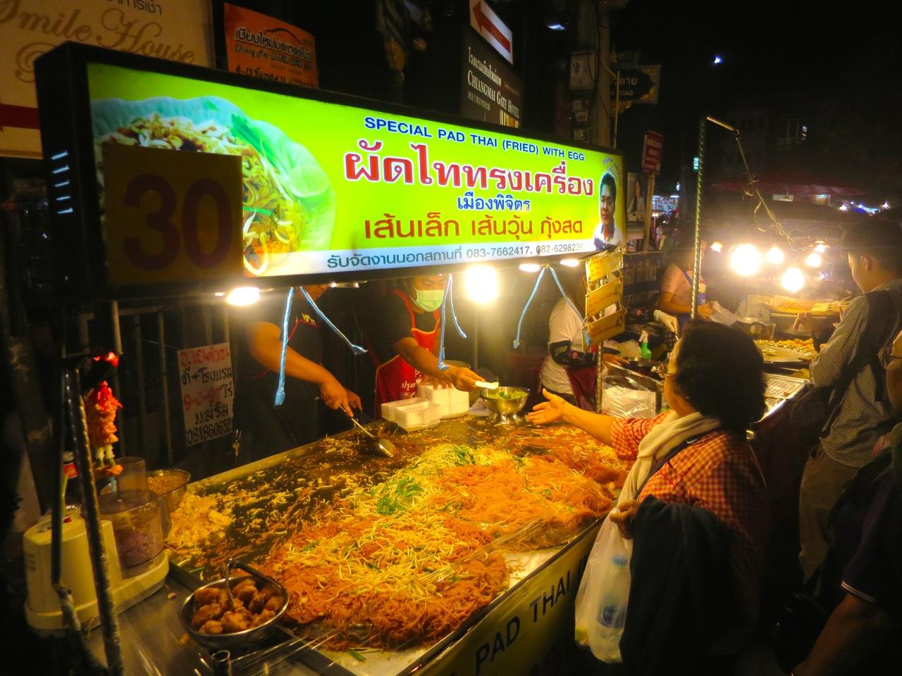 Chiang Mai 1-32