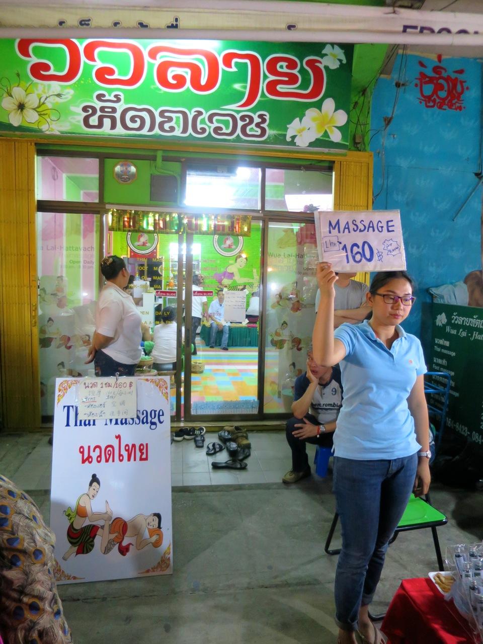 Chiang Mai 1-33